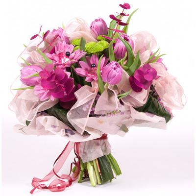 http://zsprowne.dukla.pl/wp-content/uploads/2011/03/kwiaty2.jpg