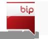 bip_zetorzeszow_logoBip
